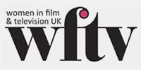 Women in Flim and Television UK